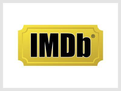 Resume for film industry