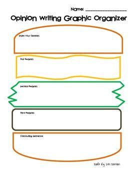 Essay writing lesson pdf