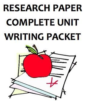 English Lesson to Prepare for UIL Ready Writing Contest